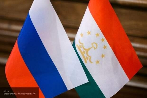 Власти Таджикистана хотят стереть часть истории, запретив «русифицированные» имена