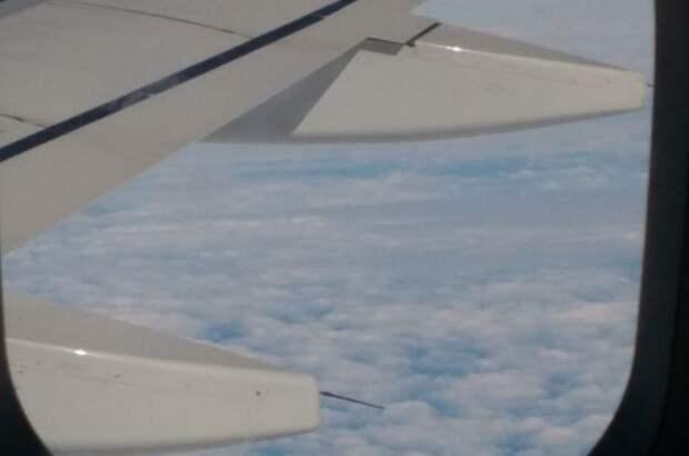 С 25 мая Россия возобновит авиасообщение с еще пятью странами
