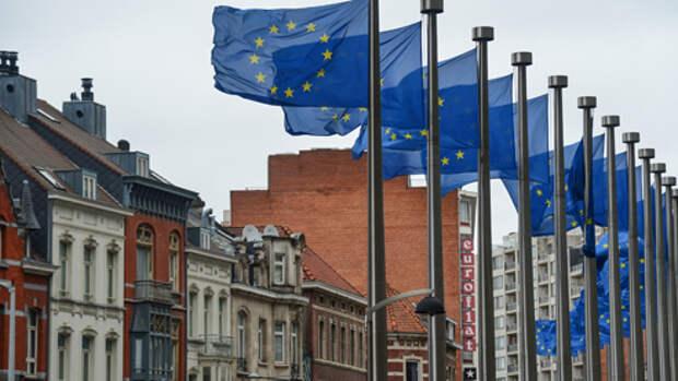 Европарламент: новые партии — новая политика?