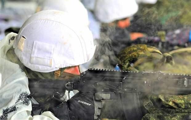 Поляки назвали ядерное оружие единственным способом сдержать русских в Калининграде