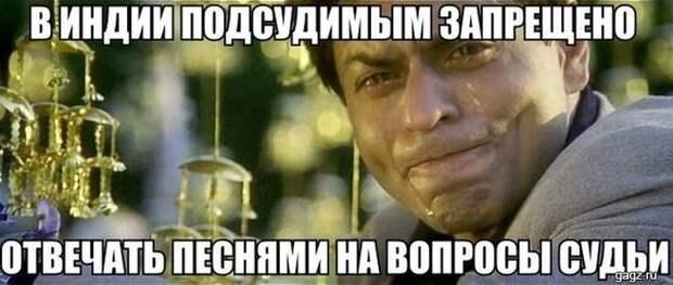 145655_smeshnaya_podborka_kartinok_s_nadpisyami_gagz_ru