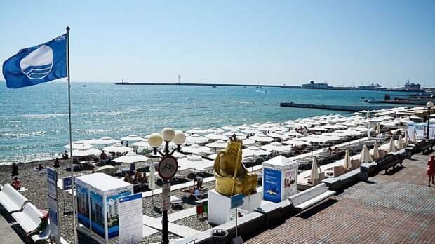 Россиянам рассказали, как можно сэкономить на отдыхе в Сочи