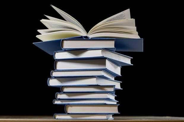 На книжном фестивале «Красная площадь» пройдет более 500 мероприятий