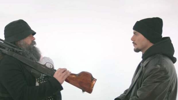 «Не Балабанов, а Тарантино»: что известно о скандальном фильме «Брат 3»