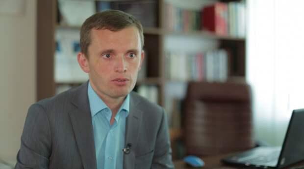 Бортник рассказал, почему Зеленский боится ехать к Путину