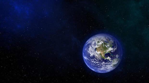 Крупнейшую за два года магнитную бурю зафиксировали в РАН