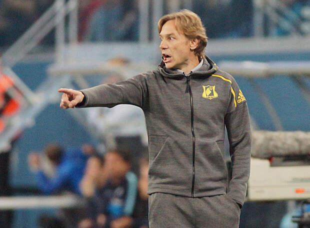 Контрольные матчи клубов РПЛ: «Ростов» разгромил испанскую команду, «Химки» играют по два матча в день