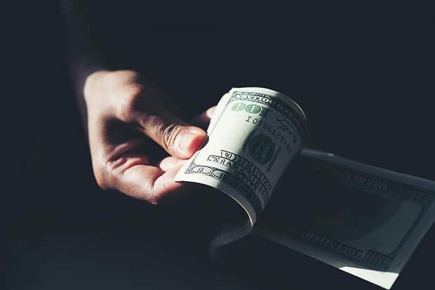 СМИ составили рейтинг богатейших наследников российских миллиардеров