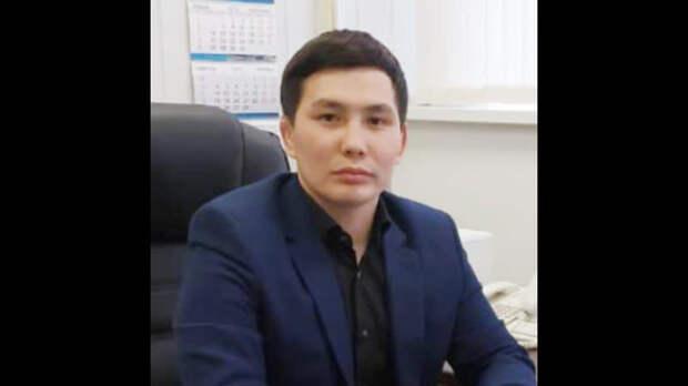 В Якутии депутат избил подчиненного, который хотел уйти в отпуск