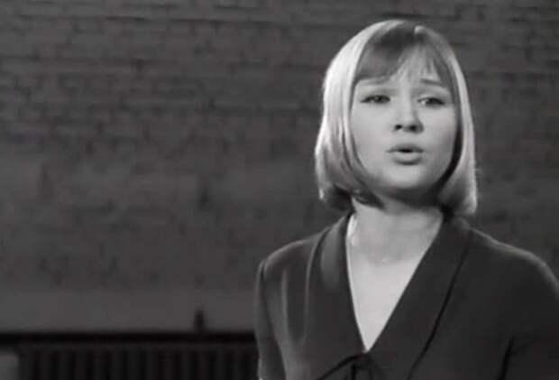 Журналист (1967)