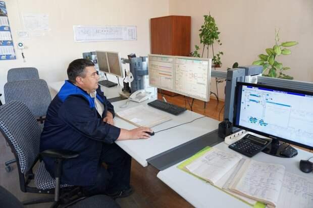 Слухи о химическом облаке возле Армянска оказались фейком