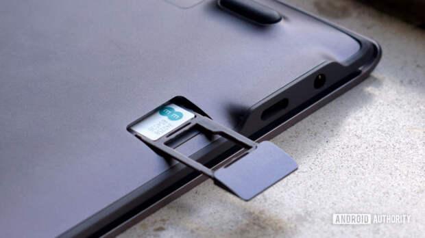 Макбуки на ARM. А есть ли у Google чем ответить