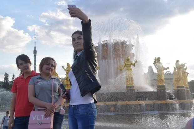 Блогер снова вслепую протестировал камеру на смартфонах, и прошлогодний лидер сменился