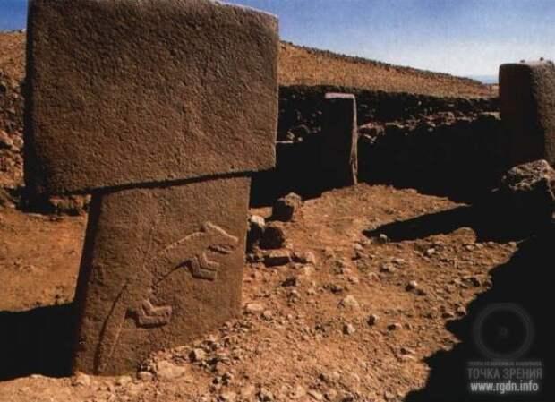 Каменные сумочки из разных культур.