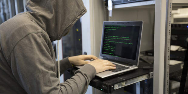 Эксперты рассказали о новой схеме кражи персональных данных россиян