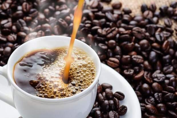 Очем необходимо помнить, выбирая зерновой кофе?