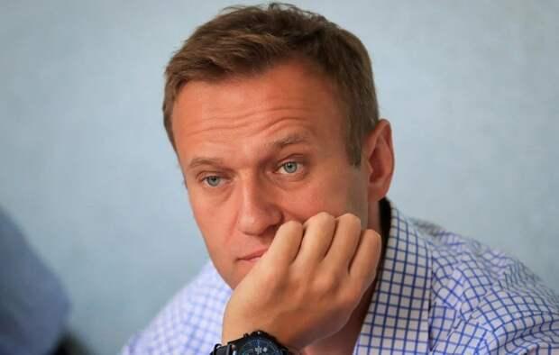 Юлия Витязева: Проект «Навальный» - рестайлинг провалился