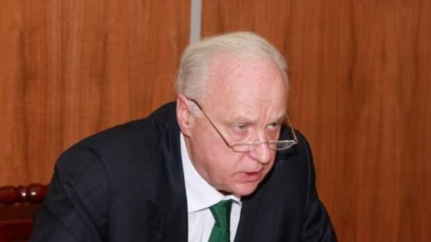 Глава СК Бастрыкин вылетел в Казань по делу о массовом убийстве в школе