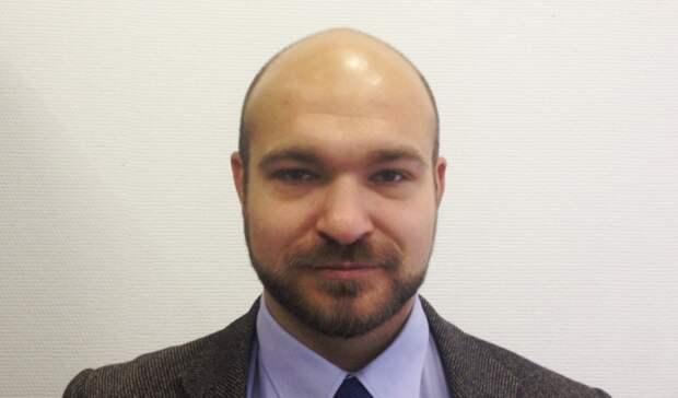 Дмитрий Кузьмищев: Погода— двигатель прогресса