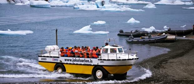 https://travel247.ru/images/country/evropa/iceland/transport-icelandii-2.jpg