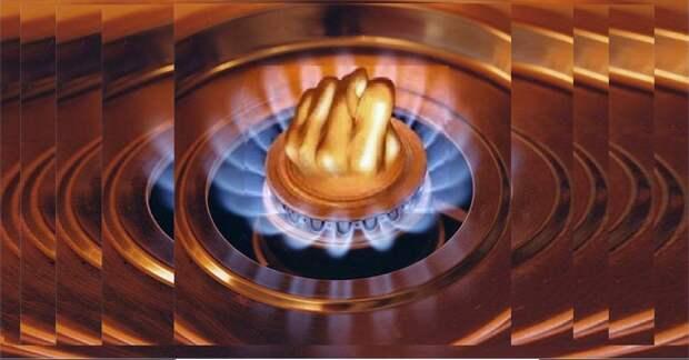 Bloomberg: Дешевого газа больше не будет