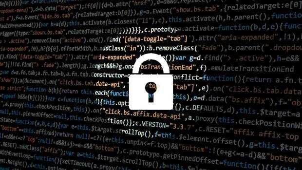 Глава Info Watch сообщила, кто мог совершить кибератаку на Colonial Pipeline