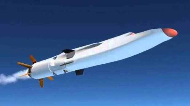 """1000 километров за 7 секунд: эксперт TNI рассчитал возможности ракеты """"Циркон"""""""