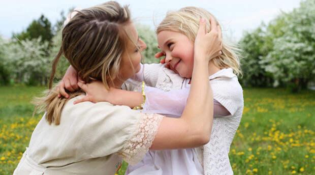 Лучшие советы родителям от психологов по воспитанию и общению с детьми