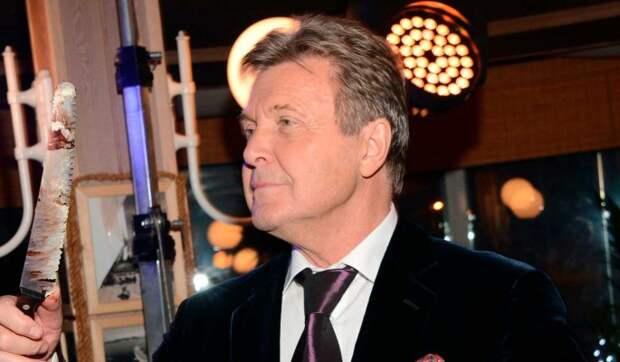 Лещенко оправдался за Пригожина после скандала