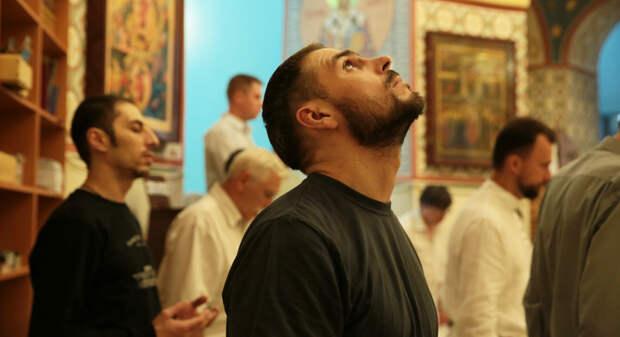 Даже атеист может за минуту уверовать в Бога, – митрополит Волоколамский Иларион