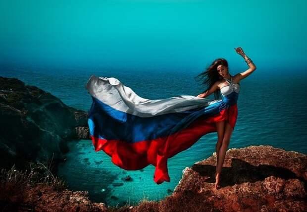 Контроль над двумя ключевыми рынками: аграрный трюк РФ восхитил американского аналитика
