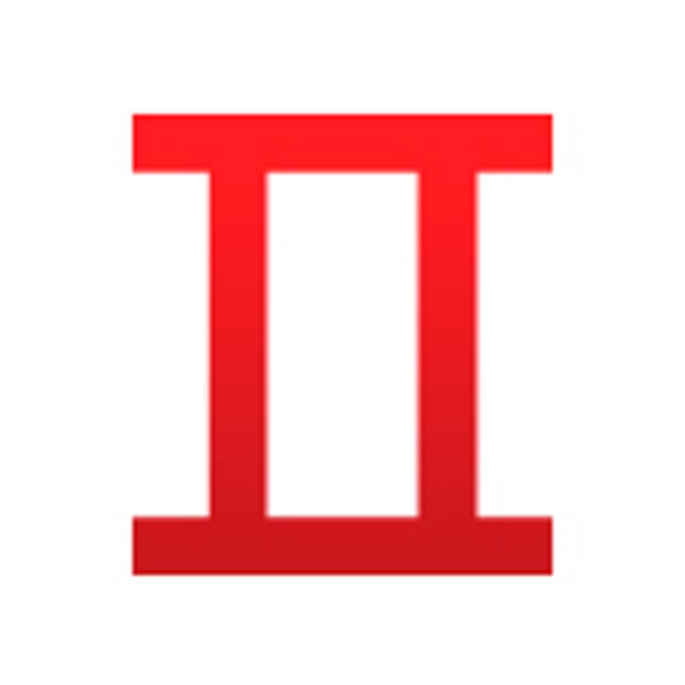 Храбрость Овнов, переживания Львов и идеи Весов: подробный гороскоп на 17 мая