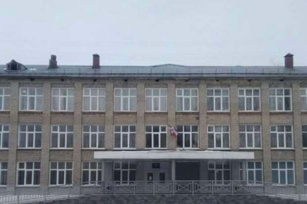 Так заставляли в пермской школе первоклассников молиться Аллаху или нет?