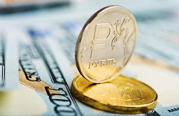 «Мы видим серьезное инфляционное давление». ЦБ ожидаемо повысил ключевую ставку