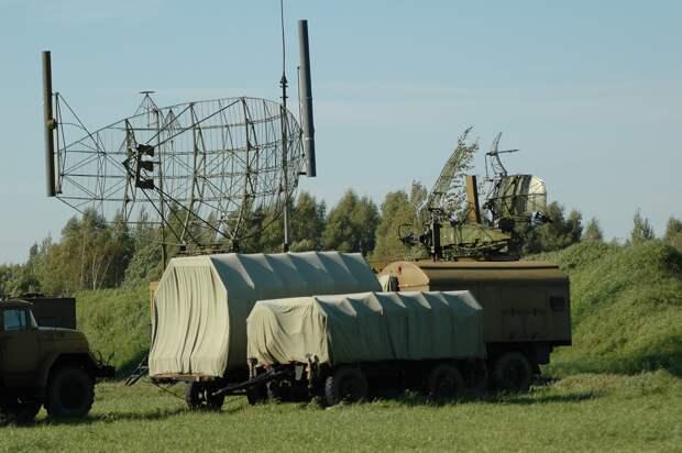 Японцев довело до паники появление российских комплексов РЭБ на Курилах