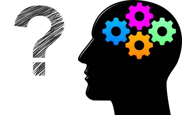 Как улучшить свое восприятие и память