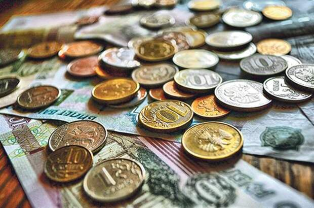 Правительство РФ смягчило условия предоставления коротких бюджетных кредитов