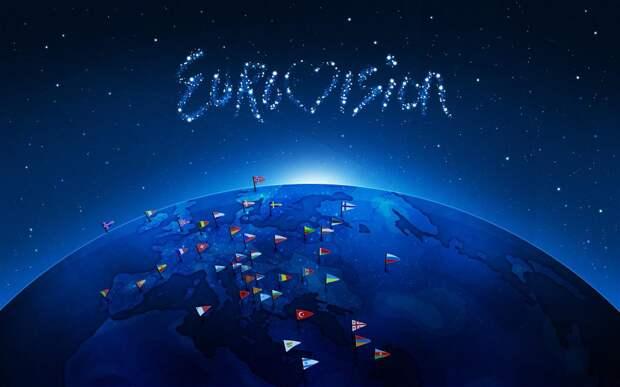 Россия вышла в финал Евровидения (ВИДЕО)