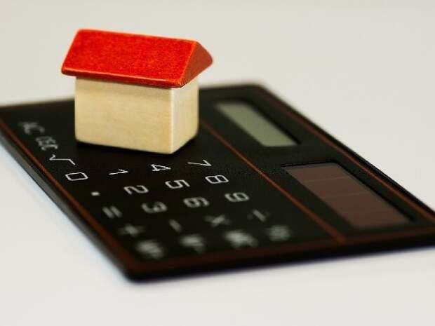 Россиян «обрадовали» новыми ставками по ипотеке от Сбербанка