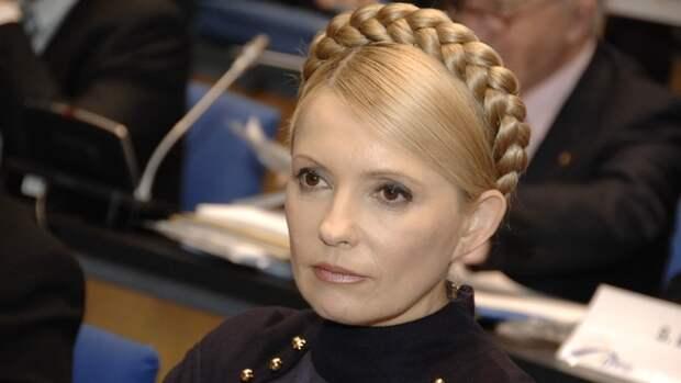Украинский политолог Золотарев назвал условия для нового майдана