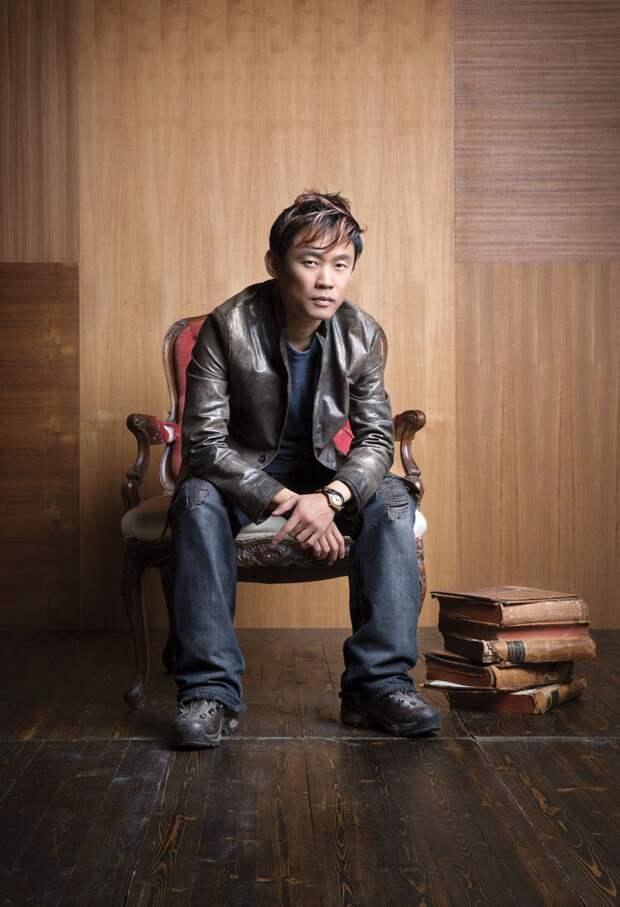 Джеймс Ван поработает со сценаристом «Сверхъестественного» над фильмом о монстрах