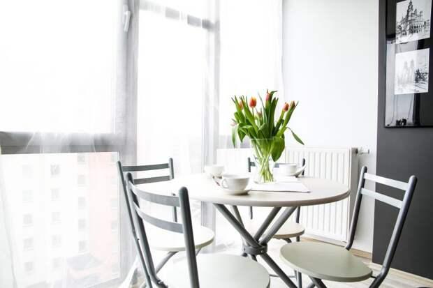 В Савеловском выросли цены на недвижимость