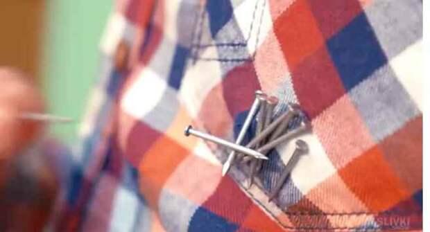 10 лайфхаков с магнитами от СливкиШоу