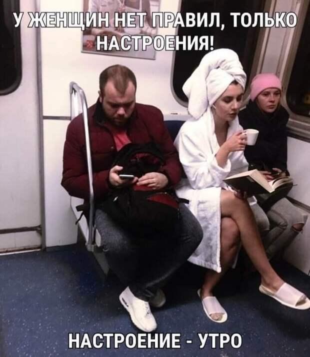 Любопытный факт: бейсбол в России как-то не прижился...