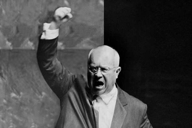 О преступлении и наказании «юного Раскольникова», потрясшем СССР