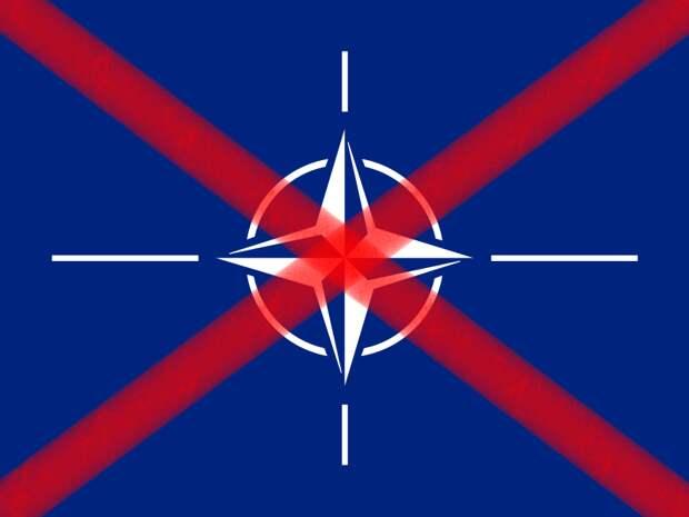 Россия отказалась от представительства при НАТО