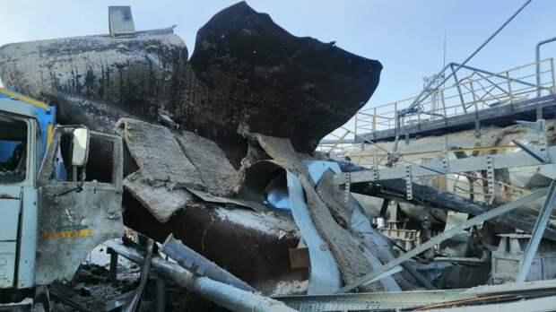 Промышленность Даугавпилса умирает из-за глупой политики руководства Латвии