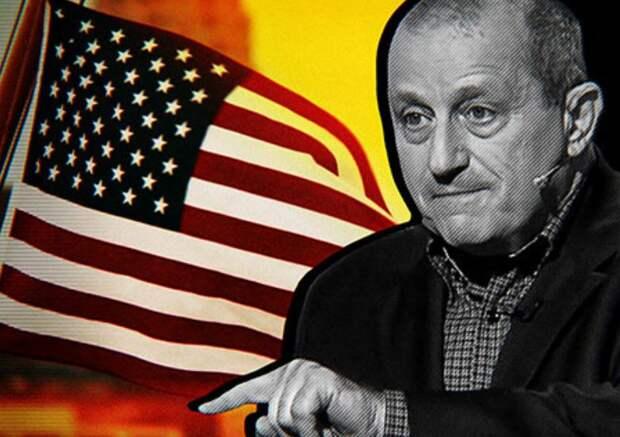 Кедми объяснил главный страх США, толкнувший Байдена на разговор с Путиным