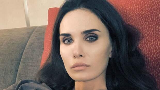 Мамаева прокомментировала тяжелый недуг Казьминой
