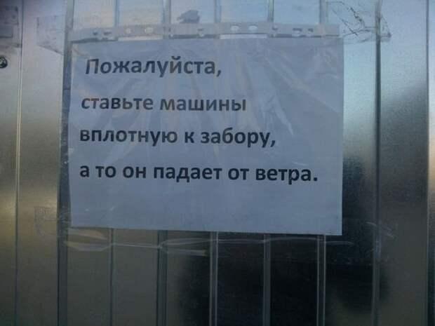 1449147844_avtoprikoly-22
